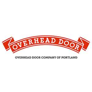 Overhead Door Company Of Portland, Inc.